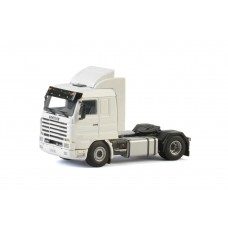 White Line: Scania 3-serie Streamline