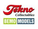 Bemo models