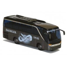 Star Care by Daimler