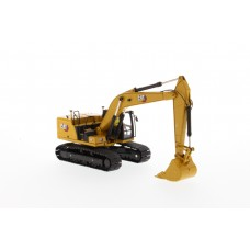 Caterpillar CAT 330 Next Generation