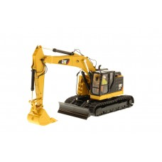 Caterpillar CAT 335 F CR