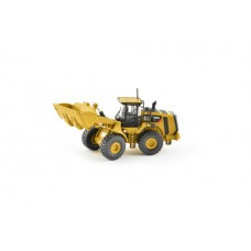 Caterpillar CAT 966K XE Wheel loader
