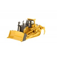 Caterpillar CAT D9T Track type tractor