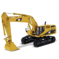 Caterpillar CAT 365B Hydraulic Excavator