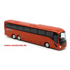 Volvo 9700 euro6