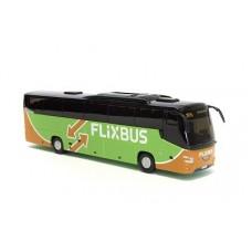 """Flixbus """"Koln"""""""