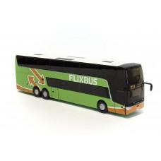 "Flixbus ""Munchen"""