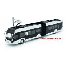 VDL Citea SLFA-181 Electric