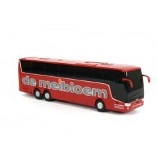 De Meibloem