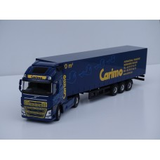 Carimo Transport