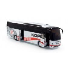 "Kopf ""FC Winterthur teambus"""