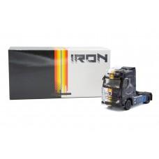MB Actros Iron