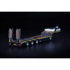 Grey Series Low Loader