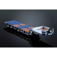 Nooteboom OSDS44-03 WEB Blue Series