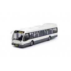 L.B. Daf Berkhof bus