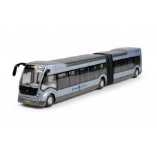 L.B. Phileas Bus