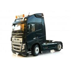 Volvo FH16 4x2 black