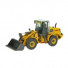 New Holland W170B