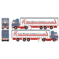 Peter Wouters Transport