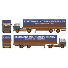 "Kluitmans ""dirty edition"""