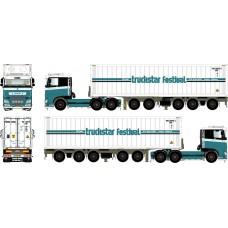 Truckstar Festival 2020
