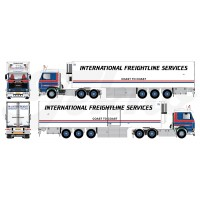 M-J Interfreight