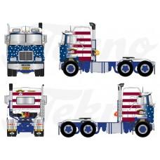 Bulldog Trucking