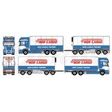 Fellingen / Nor Cargo