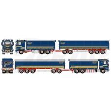 HNT Schakt & Transport AB