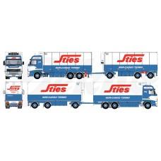 Sties FH01