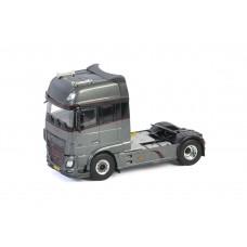 Truckland GT