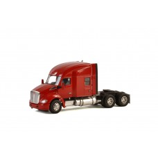 USA Basic Line: Kenworth T680