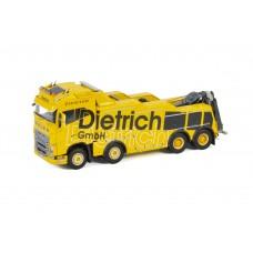 Dietrich gmbh