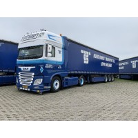 Ruud Borst Transport B.V.