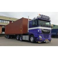 Niedhöfer W. Transport