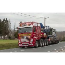 Jan Coesens Transport