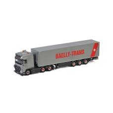 Baelly-Trans