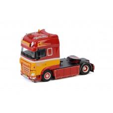 Hendrikx Transport
