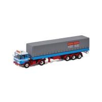 Rynart - Trucks