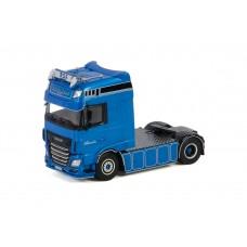 RSJ Transportes