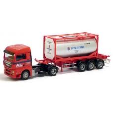 AGL / Intertank