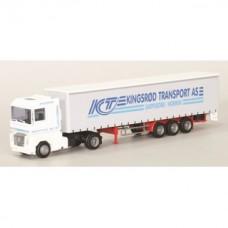 Kingsrodt Transport A/S