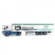 Pailler