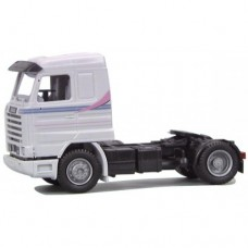 Scania 3-serie