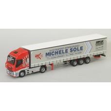 Michele Sole