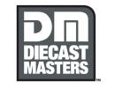 Die Cast Masters