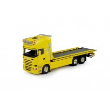T.B.P. Scania Towtruck