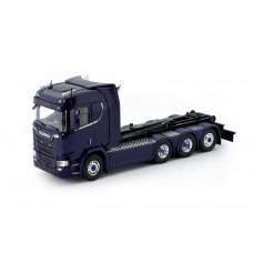 T.B.P. Scania R-NG hookarm