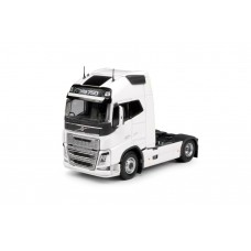 T.B. Volvo FH04 Globetrotter XL
