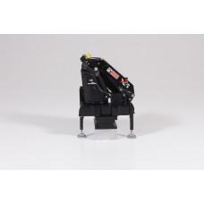 T.B. Hiab XS800
